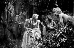 A-Midsummer's-Nights-Dream-1935