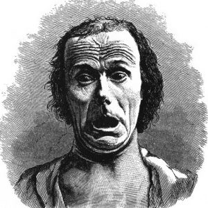 terror-from-darwins-expressions-of-emotions-of-man-and-animals-1872-public-domain-image-expired-copyright-commons-wikimedia-org