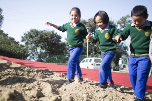 BTH-Stills-05-Kids-walk-on-Tibetan-Soil1